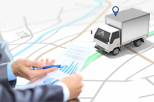 Tracking-for-Efficient-Business