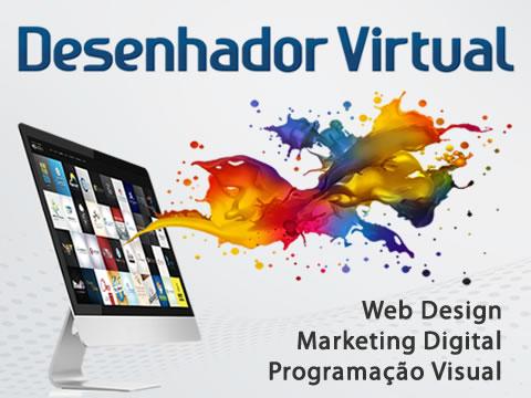 desenhador-virtual-webdesign01
