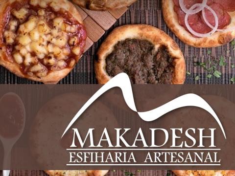 makadesh-parceria1