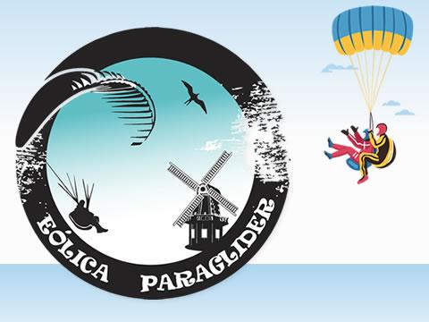 paraglider-desenho1